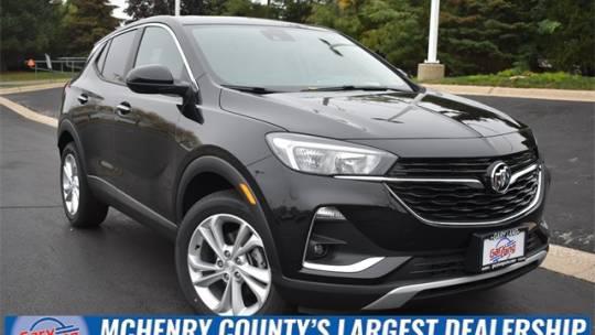 2022 Buick Encore GX Preferred for sale in Mchenry, IL
