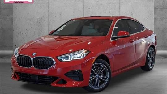 2022 BMW 2 Series 228i xDrive for sale in Houston, TX