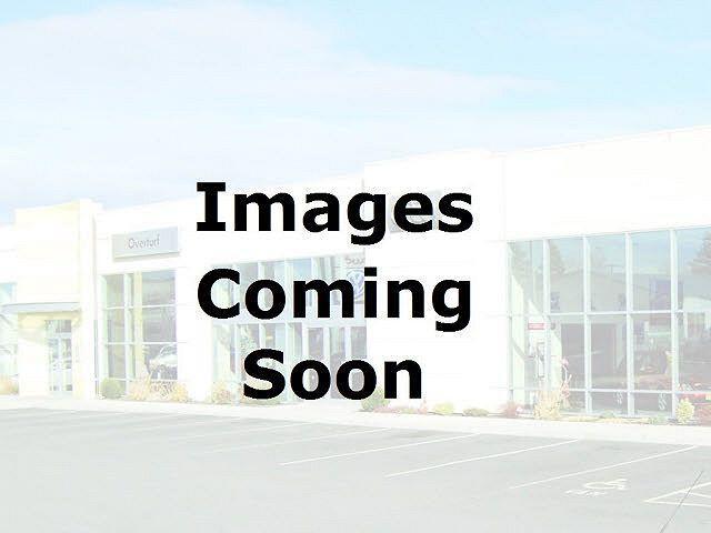 2020 Volkswagen Tiguan SE for sale in Kennewick, WA