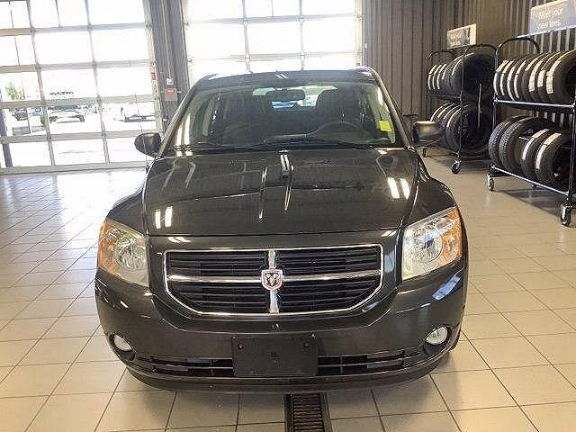 2011 Dodge Caliber Mainstreet for sale in Avon, IN