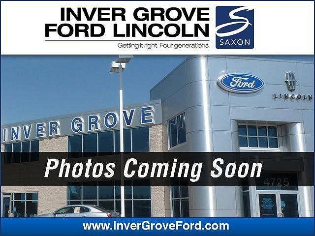 2019 Ford Mustang GT for sale in Inver Grove Heights, MN