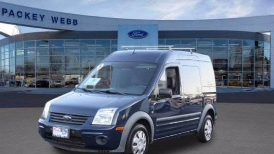 2013 Ford Transit Connect XLT for sale in Downers Grove, IL