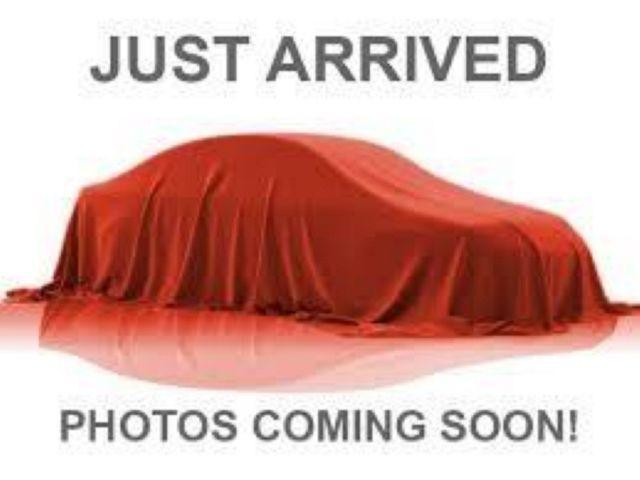 2017 INFINITI QX80 AWD for sale in Kingston, MA