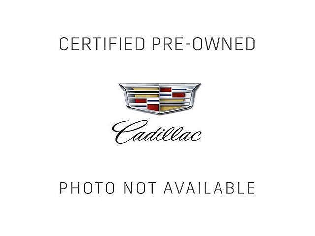 2018 Cadillac CT6 Luxury AWD for sale in Fredericksburg, VA