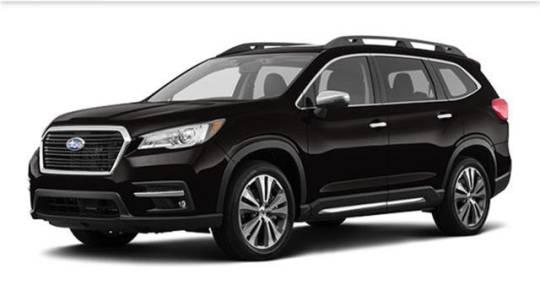 2021 Subaru Ascent Touring for sale in Milford, CT