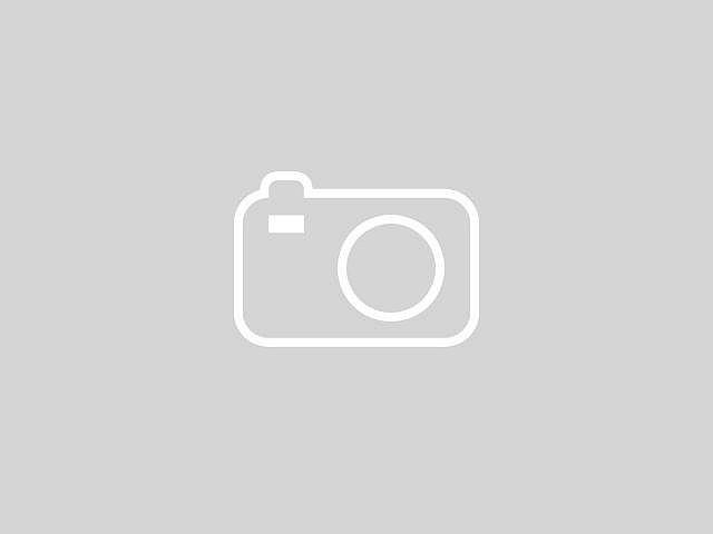 2018 Dodge Journey Crossroad for sale in Granbury, TX