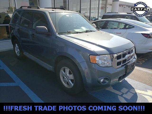 2010 Ford Escape for sale near Highland, IN