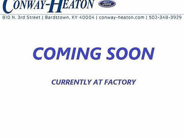 2017 Ford Taurus SEL for sale in Bardstown, KY
