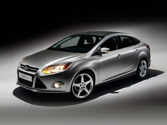 2014 Ford Focus SE for sale in Clarendon Hills, IL