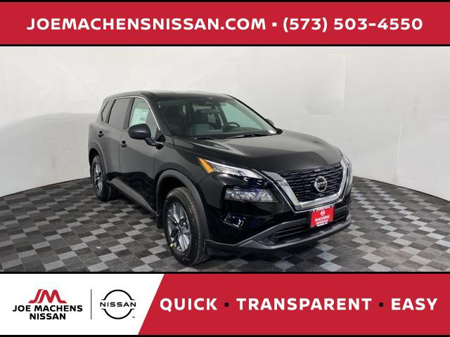 2021 Nissan Rogue S for sale in Columbia, MO