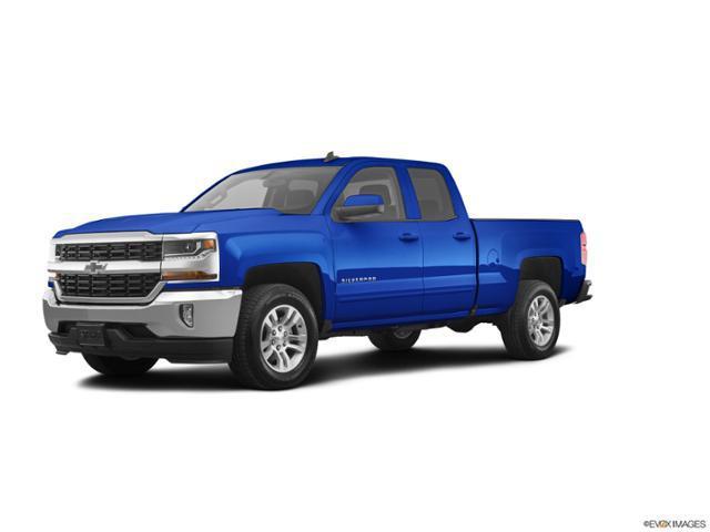 2019 Chevrolet Silverado 1500 LD LT for sale in Franklin, PA