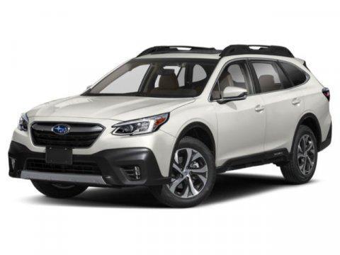 2022 Subaru Outback Limited for sale in Sherman Oaks, CA