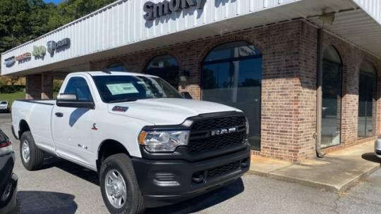 2022 Ram 3500 Tradesman for sale in Franklin, NC