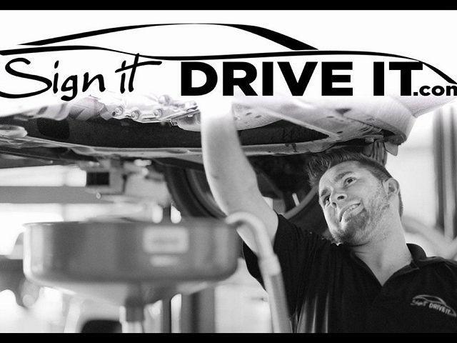 2015 Chevrolet Traverse LS for sale in Denton, TX