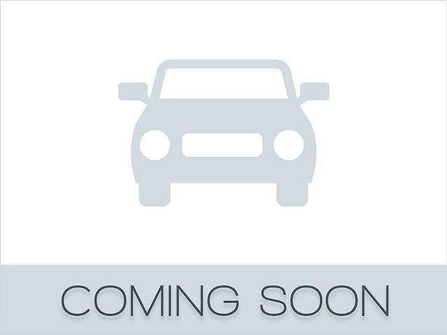 2007 Cadillac Escalade for sale near Jacksonville, FL