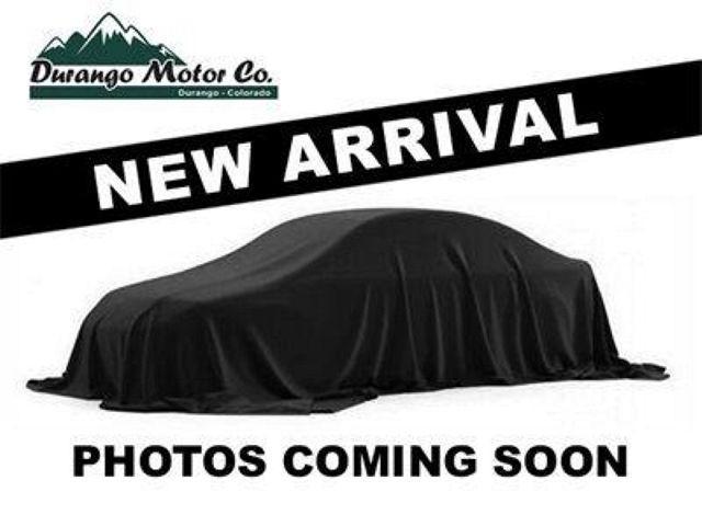 2017 Chevrolet Equinox LS for sale in Durango, CO