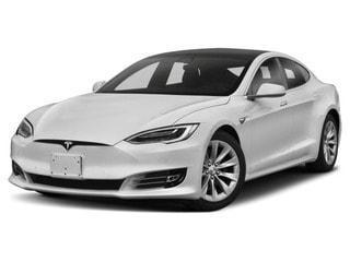 2018 Tesla Model S 100D for sale in Ewing, NJ