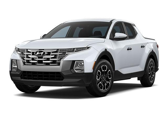 2022 Hyundai Santa Cruz SEL for sale in Manassas, VA