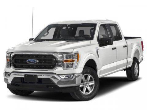 2021 Ford F-150 XLT for sale in San Antonio, TX