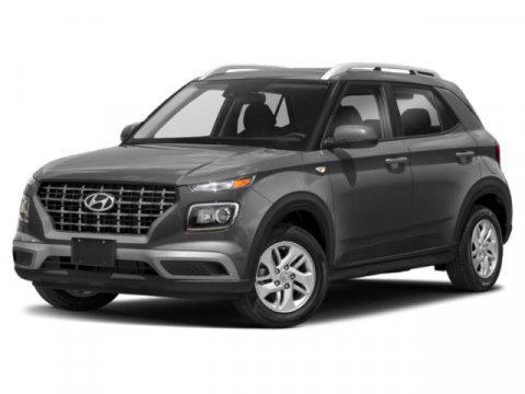 2022 Hyundai Venue SEL for sale in Lincoln, NE