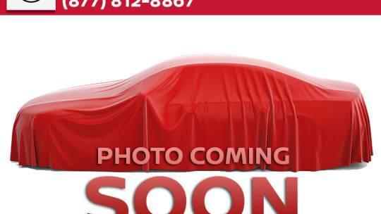 2021 Nissan Versa SV for sale in Renton, WA