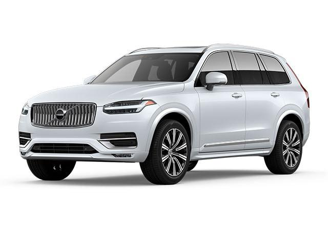 2022 Volvo XC90 Inscription for sale in Owings Mills, MD