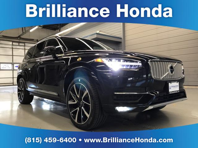 2019 Volvo XC90 Inscription for sale in Crystal Lake, IL