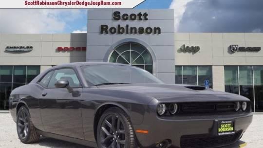 2021 Dodge Challenger GT for sale in Torrance, CA