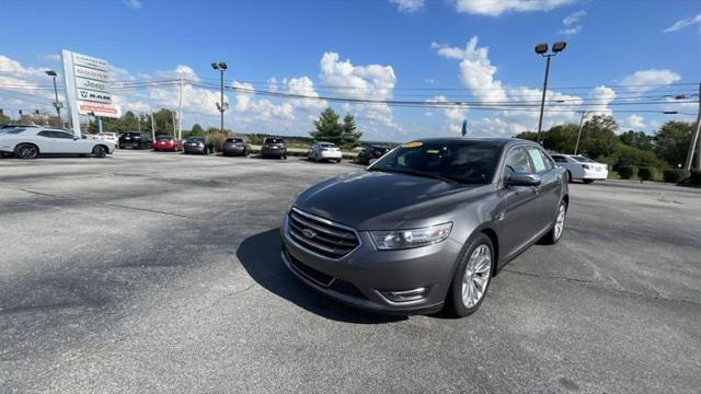 2013 Ford Taurus Limited for sale in Nicholasville, KY