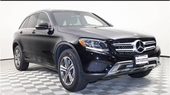 2019 Mercedes-Benz GLC GLC 300 for sale in Germantown, MD