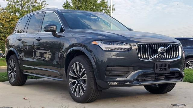 2022 Volvo XC90 Momentum for sale in Dulles, VA
