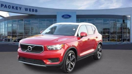 2019 Volvo XC40 Momentum for sale in Downers Grove, IL