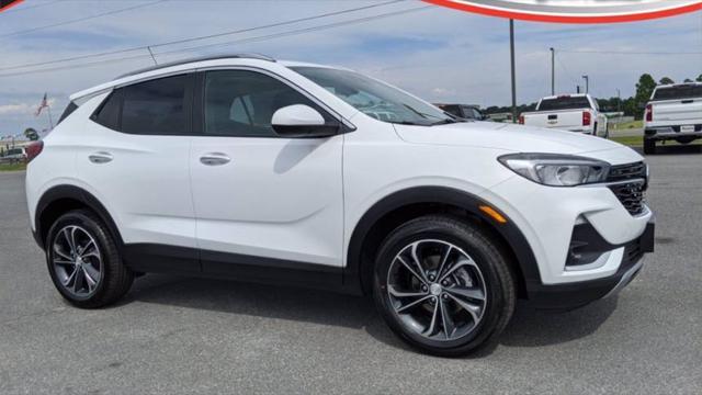 2022 Buick Encore GX Select for sale in Douglas, GA