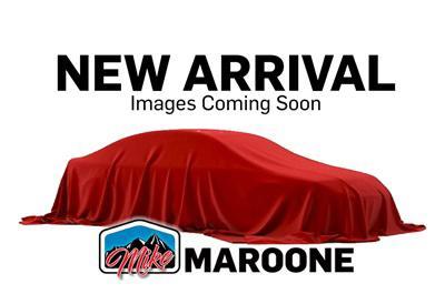 2021 Honda Passport EX-L for sale in Colorado Springs, CO