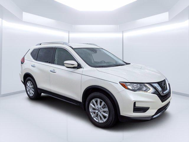 2020 Nissan Rogue SV for sale in Pensacola, FL