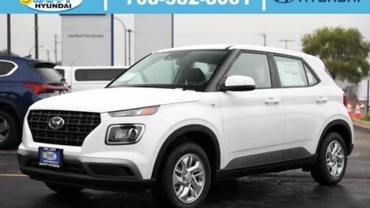 2022 Hyundai Venue SE for sale in Oak Lawn, IL