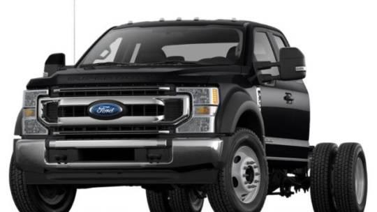 2022 Ford F-350 XL for sale in Old Bridge, NJ
