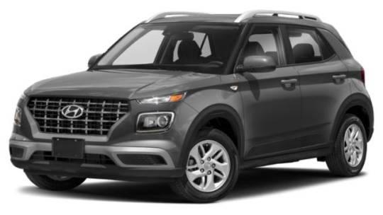2022 Hyundai Venue SEL for sale in Downers Grove, IL