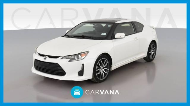 2015 Scion tC Base for sale in Blue Mound, TX