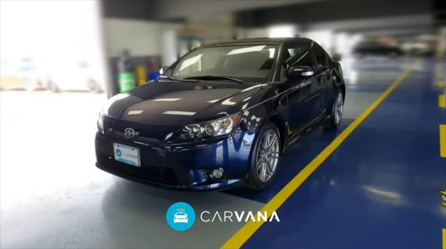 2013 Scion tC Base for sale in Blue Mound, TX