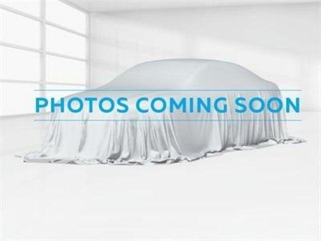 2014 Toyota Corolla L for sale in Owings Mills, MD