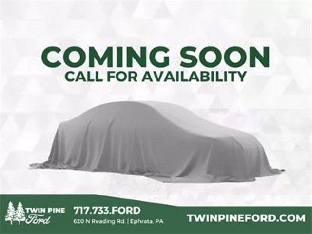 2019 Lincoln MKC Reserve for sale in Ephrata, PA