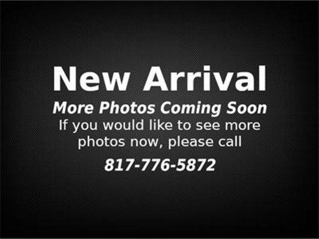 2019 Nissan Titan XD SV for sale in Granbury, TX