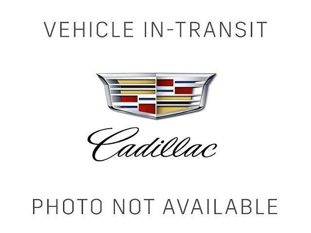2019 Cadillac XT4 AWD Sport for sale in Joliet, IL