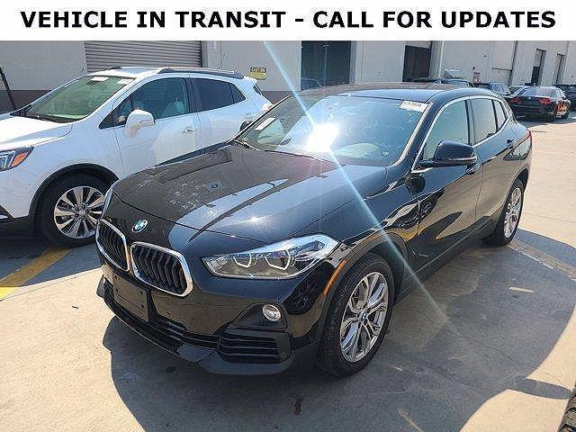 2020 BMW X2 xDrive28i for sale in Morton Grove, IL