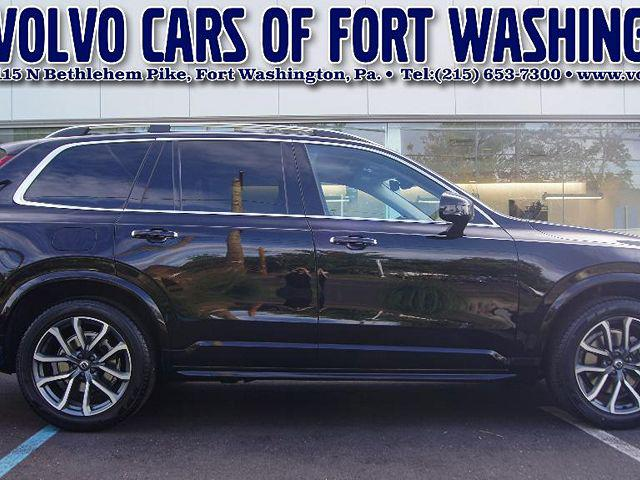 2019 Volvo XC90 Momentum for sale in Fort Washington, PA