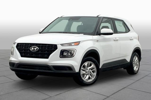 2022 Hyundai Venue SE for sale in Oklahoma City, OK
