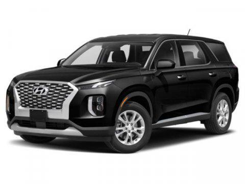 2022 Hyundai Palisade SE for sale in BALTIMORE, MD