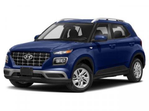 2022 Hyundai Venue SEL for sale in GURNEE, IL
