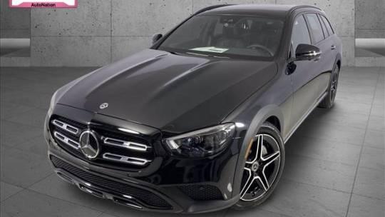 2021 Mercedes-Benz E-Class E 450 for sale in Westmont, IL